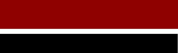 www.indonesianer.com