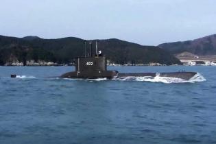 begini-riwayat-armada-pemukul-kapal-selam-kri-nanggala-402