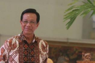sultan-hamengkubuwono-terbitkan-edaran-wajib-dengarkan-indonesia-raya